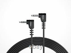 Dual Screen-to-Screen AV Cable for Sony Dual Screen Portable DVD player RARE