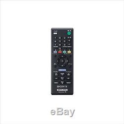 NEW SONY portable Blu-ray Disc DVD Player BDP-Z1 EMS Free Shipping from JAPAN