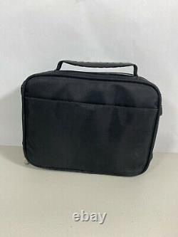 SONY Portable DVD Player DVP-FX810 WithCarrying Case Brand New In Box