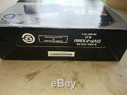 Sony DVP-FX980 Portable DVD Player with Screen (9)